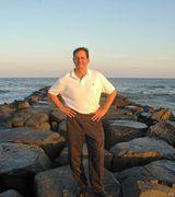 John Walton, Real Estate Agent in ,