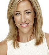 Linda Conforti, Real Estate Agent in Hinsdale, IL