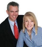 Ray & Dawna Watson, Real Estate Agent in Bloomingdale, IL