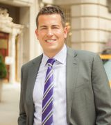 Michael Rossi, Agent in New York, NY
