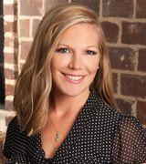 Laura Rabas, Real Estate Agent in De Pere, WI