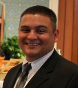 Mike Christo…, Real Estate Pro in Aurora, IL