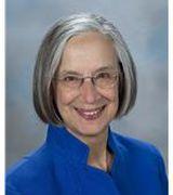 Judith Von Scheven, Real Estate Agent in Philadelphia, PA