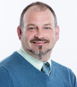 Marc Leeth, Real Estate Pro in Chillicothe, OH