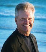 Mark Brink, Agent in Sarasota, FL