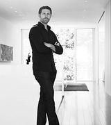 Sean McArdle, Real Estate Agent in San Francisco, CA