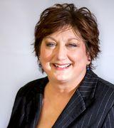 Lisa Bergmann, Real Estate Pro in Schofield, WI
