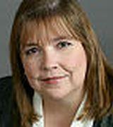 Carolyn Brya…, Real Estate Pro in Houston, TX