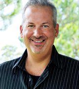 Brad Smith, Agent in Santa Rosa Beach, FL