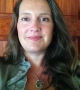 Profile picture for Heidi  Hart