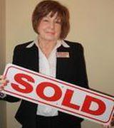Judy  Sirls, Real Estate Agent in Jackson, TN