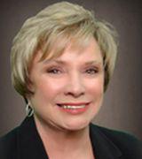 Profile picture for Margaret Strickland