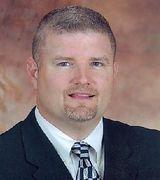 Sean Evenden, Agent in Henderson, NV