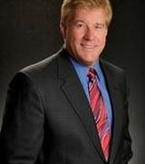 Roger Thedfo…, Real Estate Pro in Coppell, TX