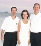 The Tropical…, Real Estate Pro in Naples, FL
