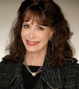 Michele Martin, Real Estate Agent in Beverly Hills, CA