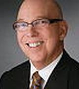 Bill Guill, Agent in NC,
