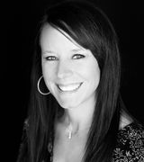 Michelle Wise, Real Estate Pro in Greenwood Village, CO