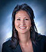 Marie Cecil, Real Estate Agent in El Cajon, CA