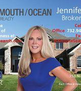 Jennifer Kuhn, Real Estate Pro in Jackson, NJ
