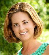 Kate McCaffrey, Real Estate Agent in Alameda, CA