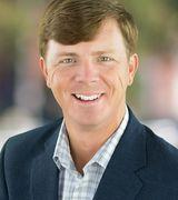 Michael Elias, Real Estate Pro in Ashburn, VA