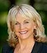 Carolyn McPh…, Real Estate Pro in Gainesville, FL