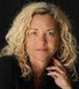 Lauren Gause, Real Estate Agent in Dunedin, FL