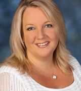 Laura  LaMan…, Real Estate Pro in Rochester, NY