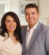 Sean and Bla…, Real Estate Pro in Maple Grove, MN