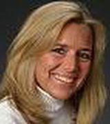 Deena Powell, Agent in Weston, FL