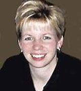 Rhonda Wachula, Agent in Chicago, IL