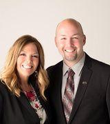 Korey &  Jill, Real Estate Agent in Auburn, WA