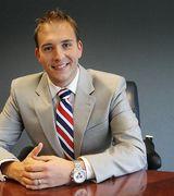 Michael Ogle, Real Estate Agent in Edina, MN