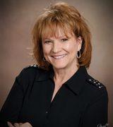 Rhonda Johns…, Real Estate Pro in Prescott, AZ