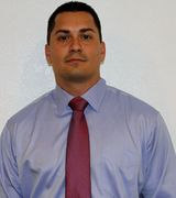 Randall Ortiz, Real Estate Pro in Elk Grove, CA
