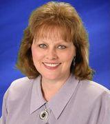 Jeannie Schm…, Real Estate Pro in Chattanooga, TN