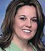 Laura Powder…, Real Estate Pro in Port Orange, FL