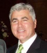 Jeffrey Burke, Agent in Rocky River, OH