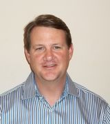 David Hite, Agent in TX,