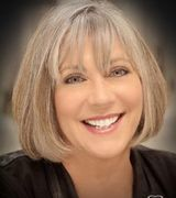 Marcy Imperi, Agent in Cleveland, OH