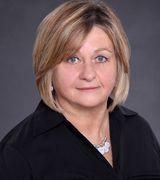 Dorothy Pell…, Real Estate Pro in Jackson, NJ