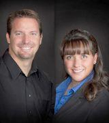 Bill & Charl…, Real Estate Pro in Lake Arrowhead, CA
