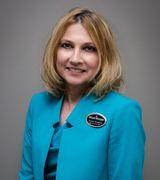 Profile picture for Janet Forino