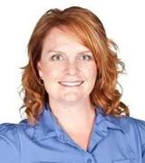 Keisha Zogg, Agent in Brentwood, CA