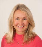 Kathleen Logan, Agent in Thomaston, CT