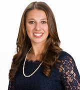 Nicoletta Bean, Agent in Fort Worth, TX