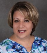 Nora Malan, Agent in Warren, NJ
