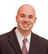 Peter  McGuinn, Agent in West Chester, PA