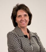 Paula Hellenbrand, Real Estate Agent in Cape Coral, FL